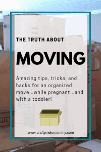 Must-have supplies, packing tips, tricks, and hacks. Keeping you more organized while you're packing. Also, what not to pack, where to start packing, and where to start unpacking.