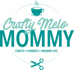 Crafty Melo Mommy