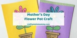 Easy-Mothers-Day-DIY-Craft-for-Kids-to-Make