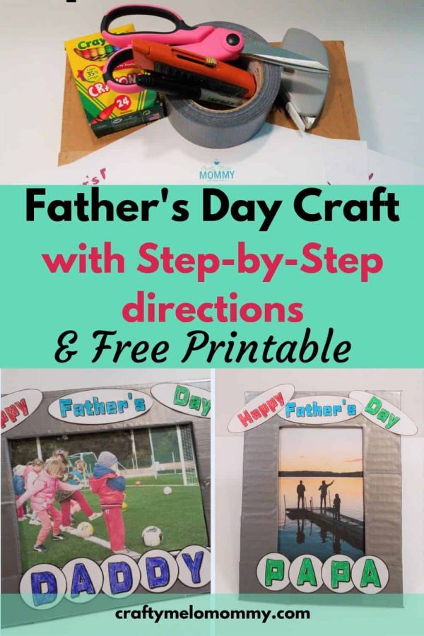 handmade-Fathers-day-gift-from-kids