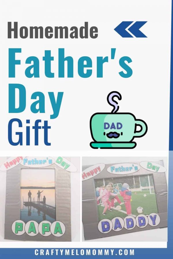 step-by-step-fathers-day-craft-for-kids