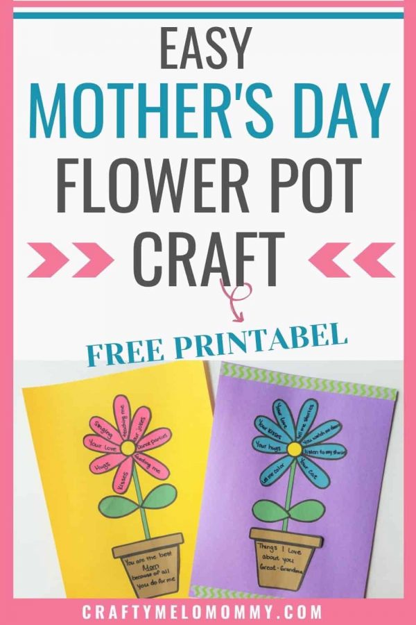 Unique-Mothers-day-flower-craft-for-kids-to-make