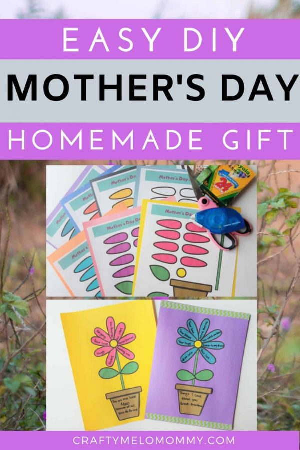 Handmade-Mothers-Day-Crafts-for-Kids