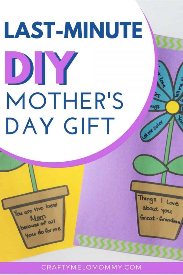 Mothers-Day-Crafts-for-Kids-Mom's-Day